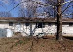 Bank Foreclosure for sale in Monett 65708 W NELLIE AVE - Property ID: 4255547792