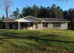 Bank Foreclosure for sale in Zwolle 71486 HIGHWAY 1216 - Property ID: 4255593328