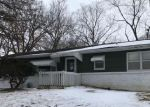 Casa en Remate en Kansas City 66109 N 84TH TER - Identificador: 4255608664