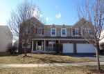 Bank Foreclosure for sale in Montgomery 60538 MAJESTIC PRINCE LN - Property ID: 4255637565