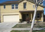 Bank Foreclosure for sale in Los Banos 93635 S FALLBROOK DR - Property ID: 4255732612