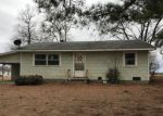 Bank Foreclosure for sale in Hattieville 72063 KAUFMAN LN - Property ID: 4255757122