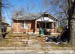 Bank Foreclosure for sale in Pine Bluff 71601 W 13TH AVE - Property ID: 4255758896