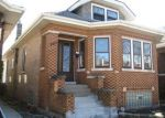 Bank Foreclosure for sale in Berwyn 60402 MAPLE AVE - Property ID: 4255829394
