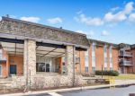 Bank Foreclosure for sale in Downers Grove 60515 SARATOGA AVE - Property ID: 4255858751