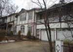 Bank Foreclosure for sale in Round Lake 60073 W STUB AVE - Property ID: 4255861817