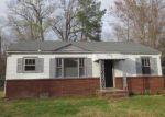 Casa en Remate en Sumter 29150 LORING DR - Identificador: 4255911294