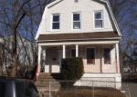Bank Foreclosure for sale in Newark 07108 VOORHEES ST - Property ID: 4255970874