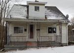 Bank Foreclosure for sale in Canonsburg 15317 1ST ST - Property ID: 4256007657