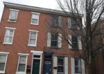 Bank Foreclosure for sale in Norristown 19401 CORSON ST - Property ID: 4256048829