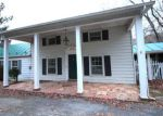 Bank Foreclosure for sale in Glasgow 24555 FORGE RD - Property ID: 4256055843