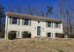 Bank Foreclosure for sale in Ruckersville 22968 LEWIS DR - Property ID: 4256081229