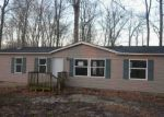 Bank Foreclosure for sale in Poland 47868 DOGWOOD LN - Property ID: 4256099630