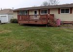 Bank Foreclosure for sale in Colona 61241 4TH ST - Property ID: 4256123275