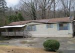 Bank Foreclosure for sale in Flowery Branch 30542 MALIBU RDG - Property ID: 4256132925