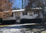 Bank Foreclosure for sale in Middletown 10941 EDINBURGH RD - Property ID: 4256185921