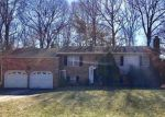Bank Foreclosure for sale in Pasadena 21122 SILVER RUN DR - Property ID: 4256227967
