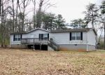 Bank Foreclosure for sale in Evington 24550 HAWKINS RD - Property ID: 4256298472