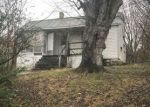 Bank Foreclosure for sale in Wytheville 24382 E LEXINGTON ST - Property ID: 4256310740