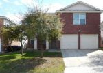 Bank Foreclosure for sale in San Antonio 78251 MULBERRY PATH - Property ID: 4256336123