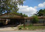 Bank Foreclosure for sale in San Antonio 78221 YUKON BLVD - Property ID: 4256337896