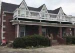 Bank Foreclosure for sale in Gordonsville 38563 POPE LN - Property ID: 4256351919