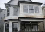 Bank Foreclosure for sale in Paterson 07513 E 23RD ST - Property ID: 4256357599