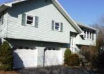 Bank Foreclosure for sale in Bethlehem 18020 DEVONSHIRE RD - Property ID: 4256361537