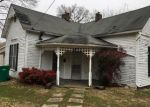 Bank Foreclosure for sale in Lewisburg 37091 WATER ST - Property ID: 4256394384