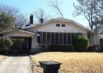 Bank Foreclosure for sale in Memphis 38104 N MONTGOMERY ST - Property ID: 4256395704