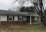 Bank Foreclosure for sale in Reidsville 27320 BALLYMENA DR - Property ID: 4256447827