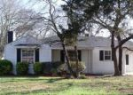 Bank Foreclosure for sale in Snow Hill 28580 SE THIRD ST - Property ID: 4256451315