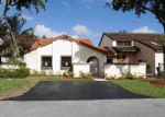 Bank Foreclosure for sale in Hialeah 33015 NW 66TH CT - Property ID: 4256497306