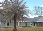 Bank Foreclosure for sale in Biloxi 39532 PIN OAK DR - Property ID: 4256554686