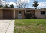 Bank Foreclosure for sale in New Port Richey 34652 MALUS DR - Property ID: 4256611626