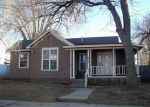 Bank Foreclosure for sale in Hutchinson 67501 E B AVE - Property ID: 4256646211