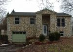 Bank Foreclosure for sale in Elkhart 46517 STEVENS AVE - Property ID: 4256743449