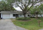 Bank Foreclosure for sale in Sebastian 32958 CAIN ST - Property ID: 4256746969