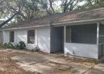 Bank Foreclosure for sale in Winter Park 32792 ARGYLL CV - Property ID: 4256747838