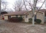 Bank Foreclosure for sale in Sherwood 72120 NORTHGATE DR - Property ID: 4256808714