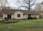 Bank Foreclosure for sale in Benton 72015 W NARROWAY ST - Property ID: 4256815724