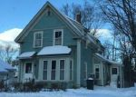 Bank Foreclosure for sale in Haverhill 1835 SALEM ST - Property ID: 4256860839