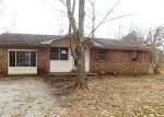 Bank Foreclosure for sale in Lexington 35648 BIG OAK DR - Property ID: 4256943606