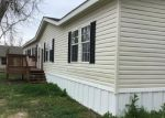 Bank Foreclosure for sale in Winnie 77665 FM 1406 RD - Property ID: 4256971636