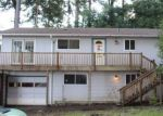 Bank Foreclosure for sale in North Bend 97459 OAK ST - Property ID: 4256990919