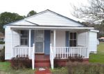 Bank Foreclosure for sale in Suffolk 23434 BATTERY AVE - Property ID: 4257015433