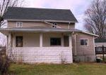 Casa en Remate en Syracuse 46567 N HARRISON ST - Identificador: 4257046981