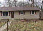 Bank Foreclosure for sale in Bloomington 47408 N UTT DR - Property ID: 4257053986