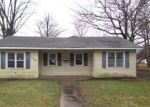 Bank Foreclosure for sale in Girard 62640 W WASHINGTON ST - Property ID: 4257081569