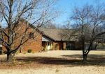 Bank Foreclosure for sale in Jonesboro 72404 MORNING VIEW DR - Property ID: 4257164790